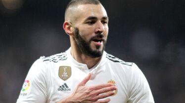 «Je ne vais pas attendre la sélection française»