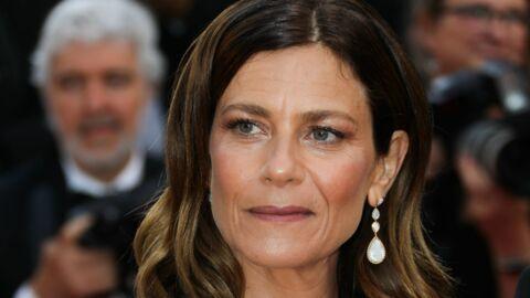 Marina Foïs dans la tourmente: pourquoi son dernier film risque d'être interdit des cinémas
