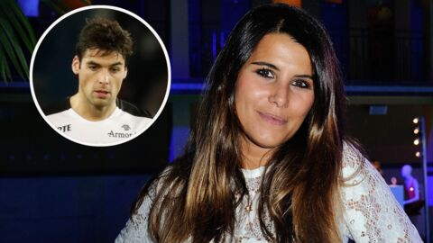 Karine Ferri : son couple en danger ? Ce que Yoann Gourcuff ne supporte plus