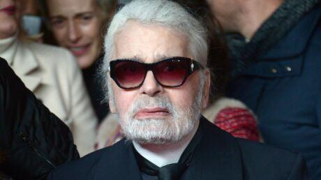 Karl Lagerfeld: pourquoi il ne connaissait pas lui-même son année de naissance