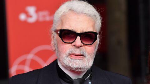 Mort de Karl Lagerfeld: la cause de son décès révélée