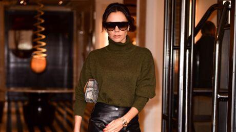 Avis aux fashionistas – Victoria Beckham se lance (enfin) sur YouTube!
