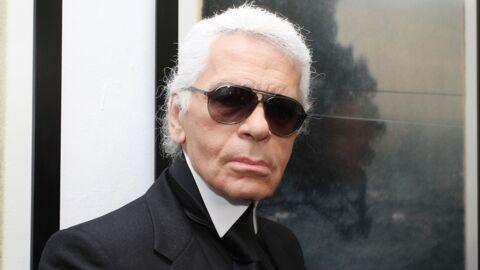 Mort de Karl Lagerfeld: le tacle de la PETA en guise d'hommage à son «ancien adversaire»