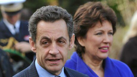 Nicolas Sarkozy: ce tacle de Roselyne Bachelot qui risque de ne pas du tout lui plaire