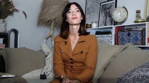 VIDEO Dans le dressing de la blogueuse Victoria alias @laugh_of_artist