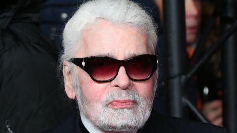 Mort de Karl Lagerfeld – Laura Smet, Marion Cotillard, Carla Bruni: pluie d'hommages poignants au Kaiser