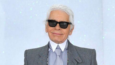 Mort de Karl Lagerfeld: pourquoi il n'y aura pas de cérémonie en hommage au couturier