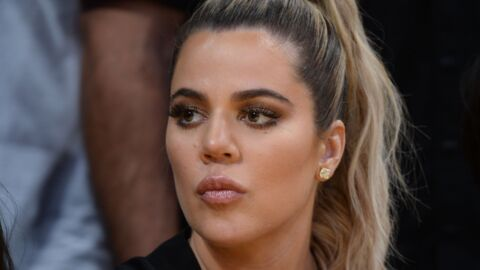 Khloé Kardashian: trahie par la meilleure amie de Kylie Jenner? Elle confirme
