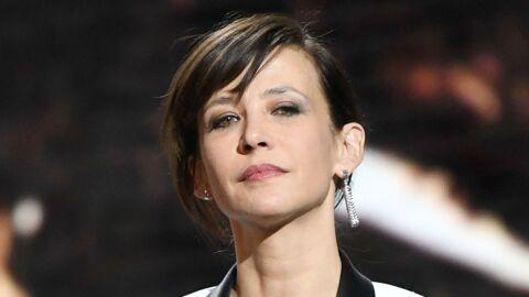 Sophie Marceau: la raison de son refus de participer à la série Dix pour cent