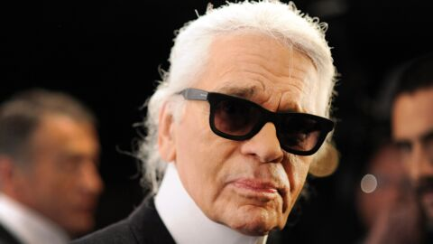 Mort de Karl Lagerfeld: le journaliste Loïc Prigent dévoile les derniers instants du couturier