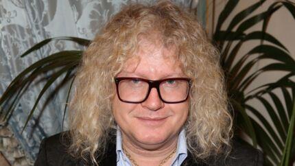 Affaire conclue: Pierre-Jean Chalençon se confie sur son étrange ressemblance avec Michel Polnareff