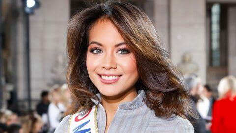Vaimalama Chaves attirée par les femmes: les étonnantes révélations de Miss France