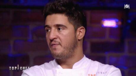 Top Chef: un autre candidat dénonce le montage de l'émission et attaque Hélène Darroze