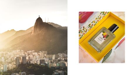 4 marques de beauté brésiliennes à découvrir absolument!