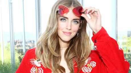 Make-up, coiffure, style…Les secrets beauté de la blogueuse Chiara Ferragni