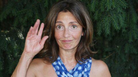 Valérie Karsenti (Scènes de ménages): ces moments gênants où on la prend pour Liliane dans la rue