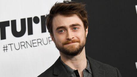 Daniel Radcliffe raconte l'enfer qu'il a vécu après Harry Potter