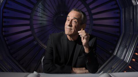 Thierry Ardisson: cette nouvelle émission qu'il pourrait animer prochainement