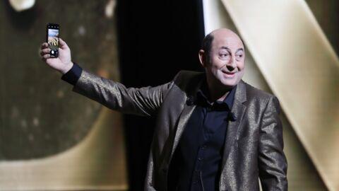 César 2019: Alex Lutz, Léa Drucker, Philippe Katerine… Le palmarès complet de la cérémonie