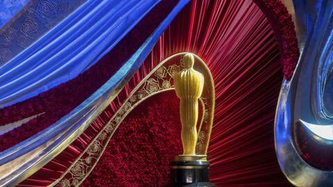 LIVE – Oscars 2019: découvrez l'intégralité du palmarès et les meilleurs moments de cette 91e cérémonie