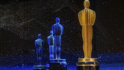 Oscars 2019: une cérémonie pleine de polémiques