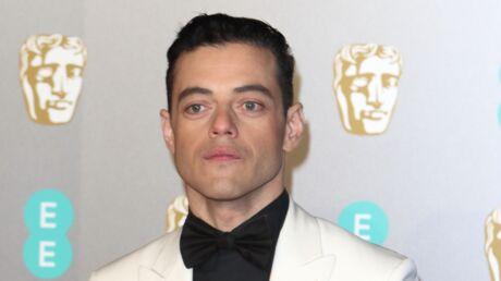 PHOTOS Oscars 2019: Qui sont les favoris de la 91ème édition?