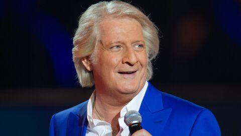 Patrick Sébastien: un ex-animateur de France Télévisions vole à sa rescousse