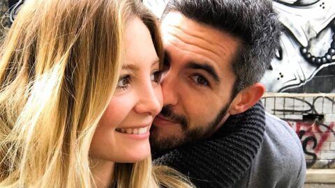 Mariés au premier regard: les dessous de la rupture d'Emma et Florian révélés!