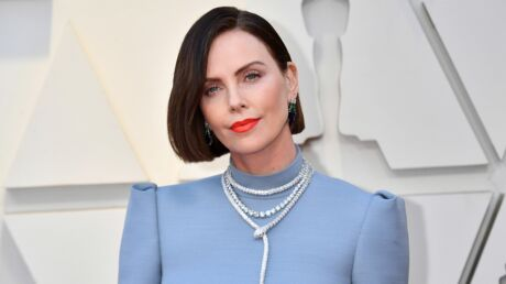 Oscars 2019 – 3 coiffures repérées sur le tapis rouge