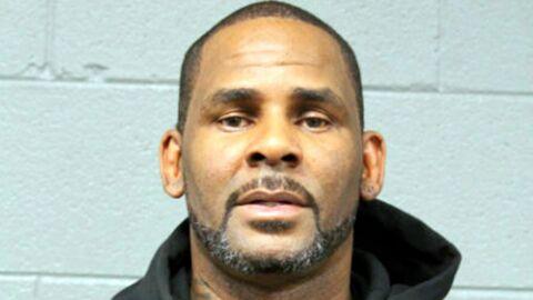 R. Kelly accusé de viol: découvrez la première chose qu'il a fait en sortant de prison