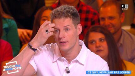 VIDEO Matthieu Delormeau: son tacle à son ami Marc-Olivier Fogiel dans TPMP