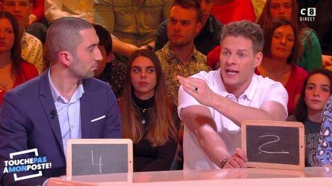 VIDEO Matthieu Delormeau flingue Kad Merad pour sa prestation aux César
