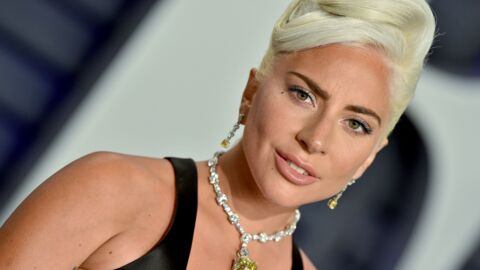 Oscars 2019 : Lady Gaga met les choses au point sur sa prestation avec Bradley Cooper