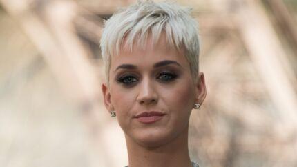 Katy Perry: la demande en mariage d'Orlando Bloom ne s'est pas du tout passée comme prévu