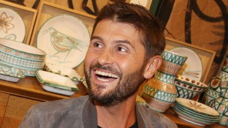 Christophe Beaugrand: son interminable fou rire en direct sur LCI