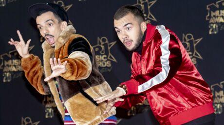 Bigflo & Oli jurés de Top Chef: pourquoi les rappeurs sont si présents dans les émissions télé