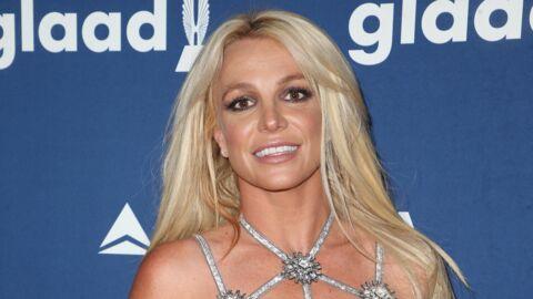 Britney Spears: ses gros caprices lors de son passage à la Star Academy en 2008