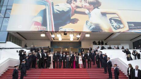Festival de Cannes 2019: et le Président du jury est…