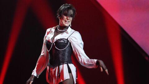 Eurovision 2019: c'est officiel, l'Ukraine et la chanteuse Maruv se retirent du concours