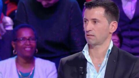 Tout le monde veut prendre sa place: lésé par Nagui, Stéphane dénonce «une escroquerie»