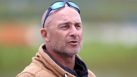 Vincent Lagaf': sa mise au point sur son clash avec Cyril Hanouna