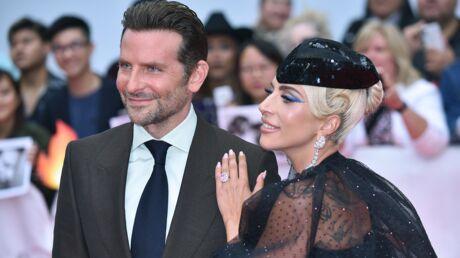 Lady Gaga dévoile les dessous de son rapprochement avec Bradley Cooper