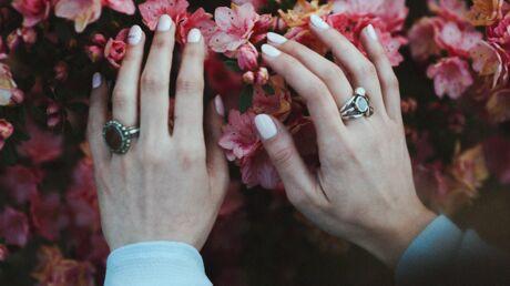 Comment (bien) prendre soin de ses mains?