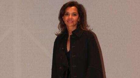 PHOTO Karine Le Marchand taclée: elle réagit aux excuses d'Olivier Delacroix et se venge de la plus belle des façons