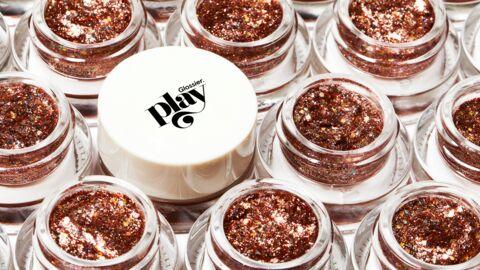 Glossier lance officiellement sa nouvelle marque de maquillage: Glossier Play (et vous allez craquer)