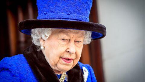 PHOTOS Elizabeth II: son état de santé inquiète depuis la publication de ces clichés