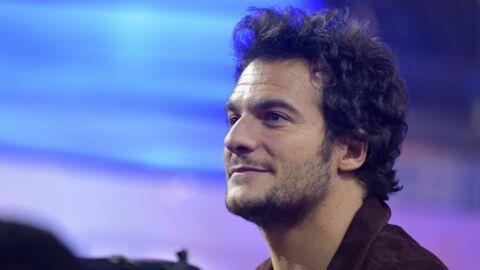 Amir sera présent à Tel Aviv pour l'Eurovision afin de soutenir Bilal Hassani