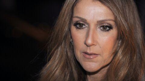 Céline Dion: ce bel hommage pour l'anniversaire de son père décédé
