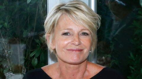 Sophie Davant: son émission Affaire conclue violemment attaquée, Pierre-Jean Chalençon monte au créneau