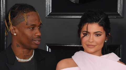 Kylie Jenner trompée par Travis Scott? Pourquoi elle n'envisage pas encore de le quitter malgré les «preuves» de son infidélité